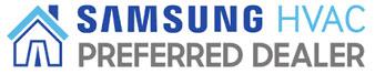 SamsungHVAC